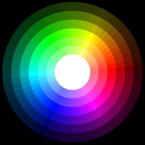 AIDL - Kaleidescope · Marcel Braghetto
